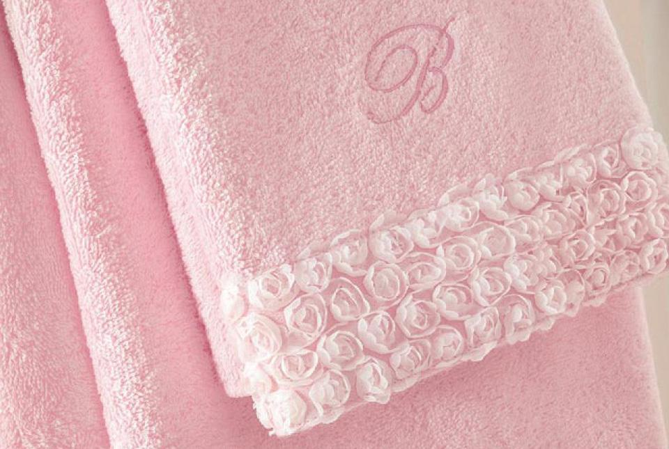 Biancheria casa da letto da bagno della ceca - Biancheria bagno ...